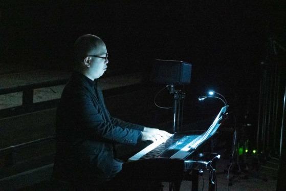映画史に残る名俳優のルーツがココに!|京都国際映画祭2019 -映画も ...